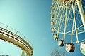 Korea-Seoul-Childrens Grand Park-01.jpg