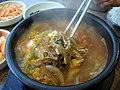 Korean.cuisine-Yukgaejang-01.jpg