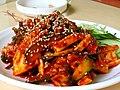 Korean cuisine-Muchim-01.jpg