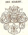 Korff-Wappen.jpg