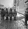 Koritza 1917 tirailleurs indochinois 05346.jpg