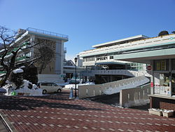 Koriyama Women's University & College.jpg