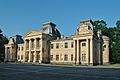 Koropets-palats-Badeni-14068714.jpg