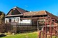 Korouhev - dům čp. 157.jpg