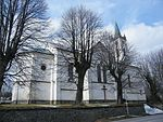 Kostel Studánka 03.jpg