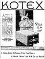 Kotex-newspaperad-1920.jpg