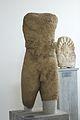 Kouros, torso, AM Naxos, MN 600, 110124.jpg
