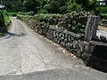 Koya Pilgrimage Routes(Mitanizaka).jpg