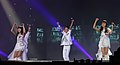 Kpop World Festival 33 (8156720145).jpg