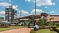 Krabi - Andaman Cultural Centre - 0003.jpg