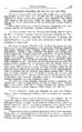 Krafft-Ebing, Fuchs Psychopathia Sexualis 14 103.png