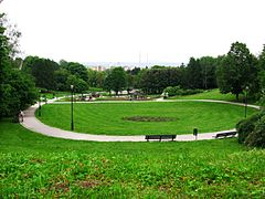 Krakow-Park Tysiąclecia.jpg