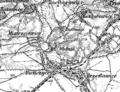 Krakow 1914 Dlubnia.png
