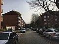 Kranichweg.jpg