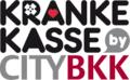 Kranke Kasse Logo.png