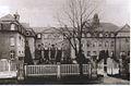 Krankenhaus 1915.jpg