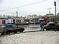 Krasnoarmeyskiy rayon, Volgograd, Volgogradskaya oblast', Russia - panoramio (8).jpg