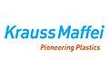 KraussMaffei Logo.jpg