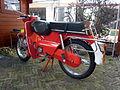 Kreidler Florett pic-016.JPG