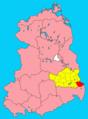 Kreis Weißwasser im Bezirk Cottbus.PNG