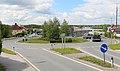 Kreisverkehr Lamprechtshausen-7.jpg