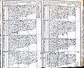 Krekenavos RKB 1849-1858 krikšto metrikų knyga 113.jpg