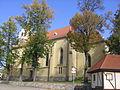 Kremze kostel.JPG