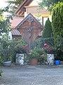 Kreuz in Massenhausen.jpg