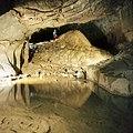 Križna jama Cave Chimborazo Hill 1973.jpg