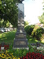 Kriegerdenkmalbreitenlee.JPG