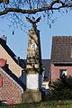 Kriegerplatz Longerich-3428.jpg