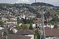 Kriens , Krienseregg, Fräkmüntegg, Pilatus Kulm - Switzerland - panoramio (53).jpg