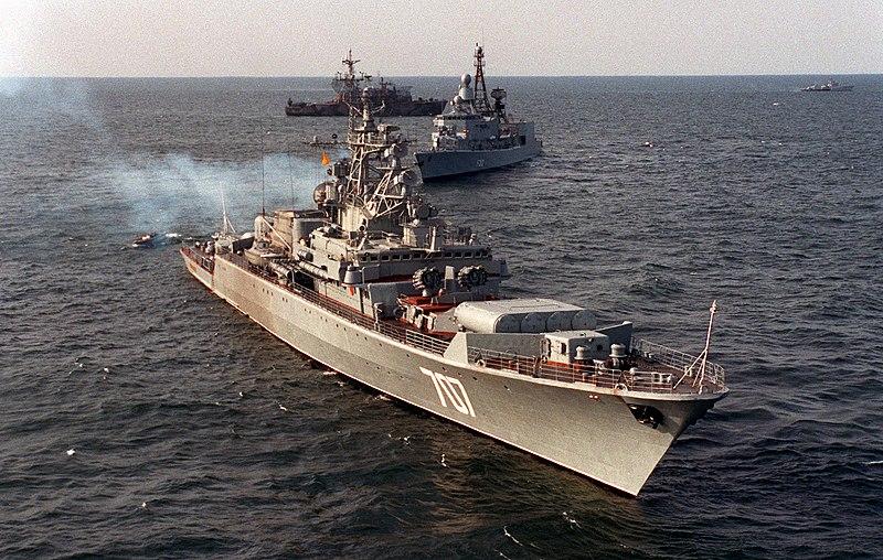 File:Krivak I class frigate BDITELNY.jpg