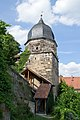 Kronach - Hexenturm 3.jpg