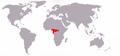 Kronenmeerkatze world.png