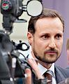 Kronprins Haakon 0002.jpg