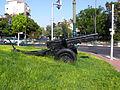 Krupp75mm-pic005.jpg