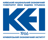 Kryvyi Rih Institute of Economics.png