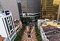 Kuala Lumpur 2016-02-15.jpg