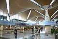 Kuala Lumpur International Airport (18789311528).jpg