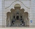 Kuala Lumpur Malaysia Federal-Territory-Mosque-06.jpg