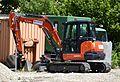 Kubota KX047-4 compact excavator.JPG