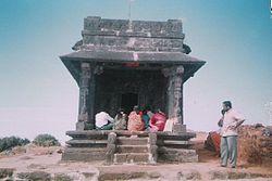 Kodachadri Wikipedia