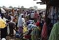 Kuje Market.jpg
