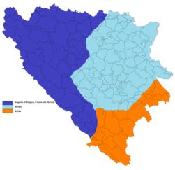 Kulin ban BiH(1180).png