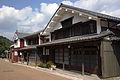 Kumagawa-juku11s4592.jpg