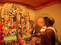 Kumarbhog Shome Durga Puja.jpg