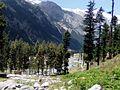 Kumrat Valley Pakistan.jpg