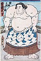 Kunisada II Unryu 1864.jpg