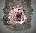 Kurdish PKK Guerilla (21381828196).jpg